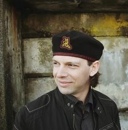 Kristian Alexandrov