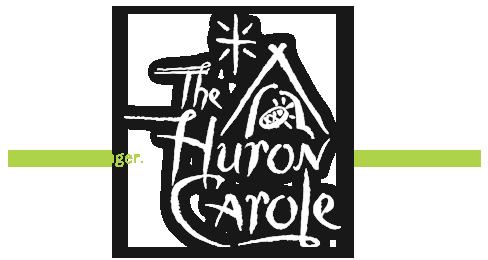 Huron Carole