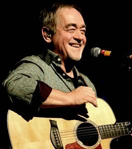 Tom McKillip